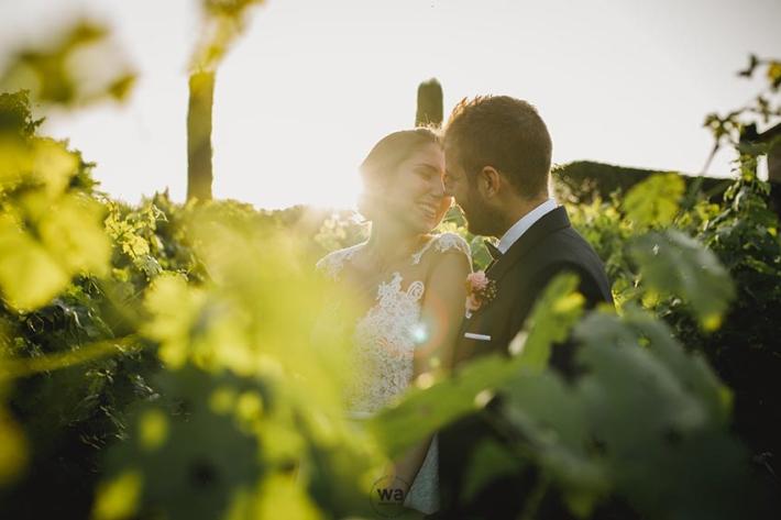 Casament Masia Vilasendra 132