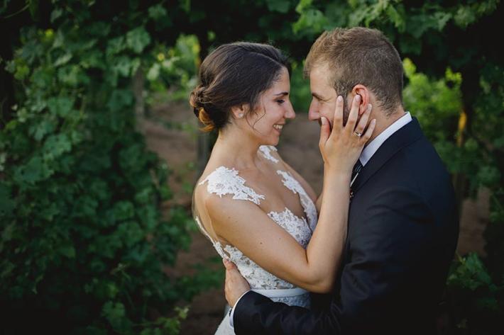 Casament Masia Vilasendra 134