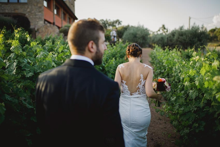Casament Masia Vilasendra 136