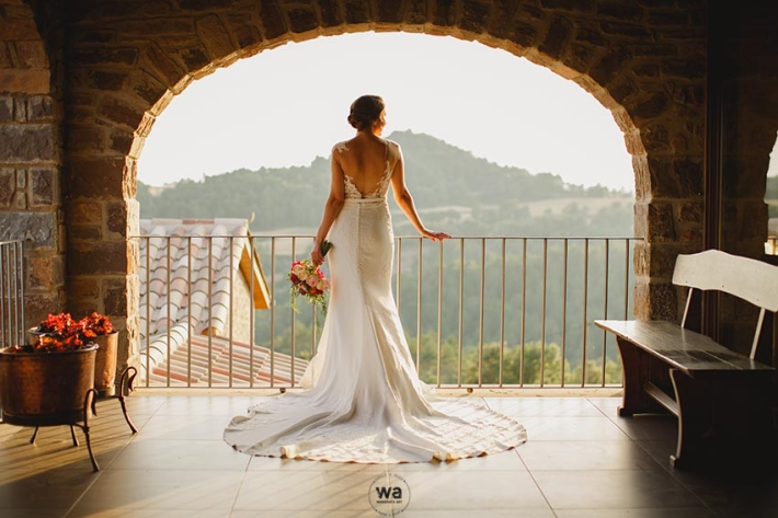 Casament Masia Vilasendra 137