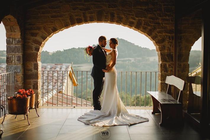 Casament Masia Vilasendra 138