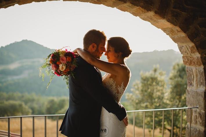 Casament Masia Vilasendra 139