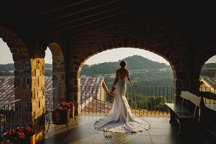 Casament Masia Vilasendra 140
