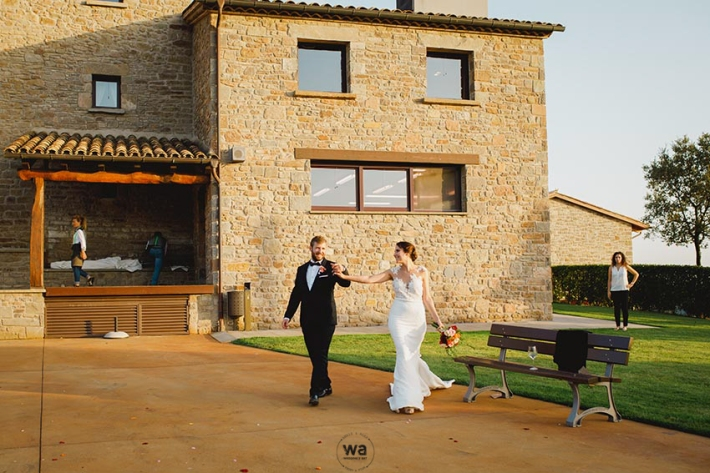 Casament Masia Vilasendra 141