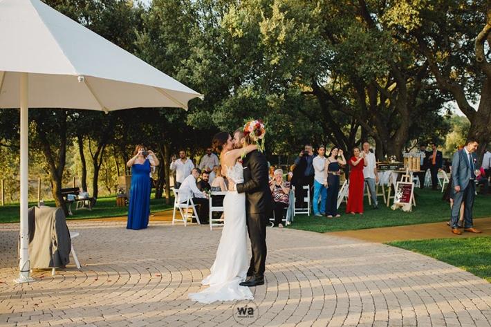 Casament Masia Vilasendra 142