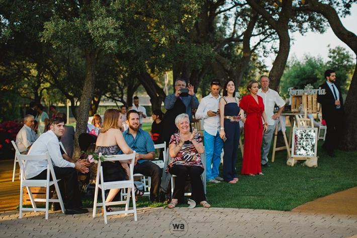 Casament Masia Vilasendra 143