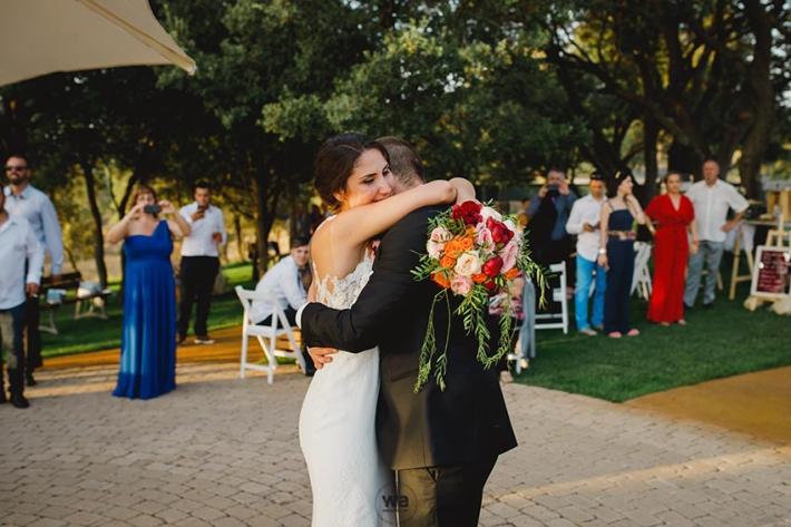 Casament Masia Vilasendra 144