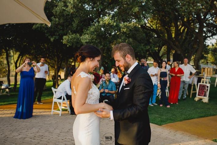 Casament Masia Vilasendra 145