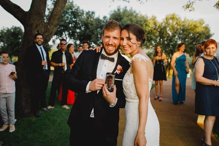 Casament Masia Vilasendra 147
