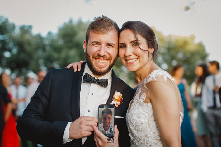 Casament Masia Vilasendra 148