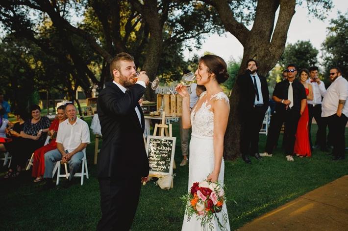 Casament Masia Vilasendra 149