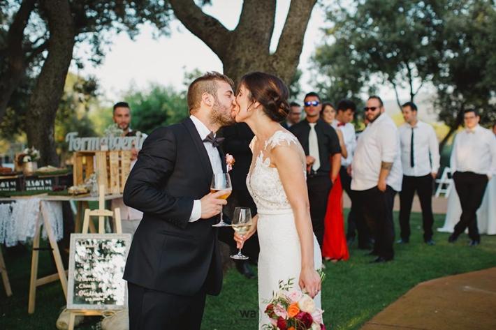 Casament Masia Vilasendra 150