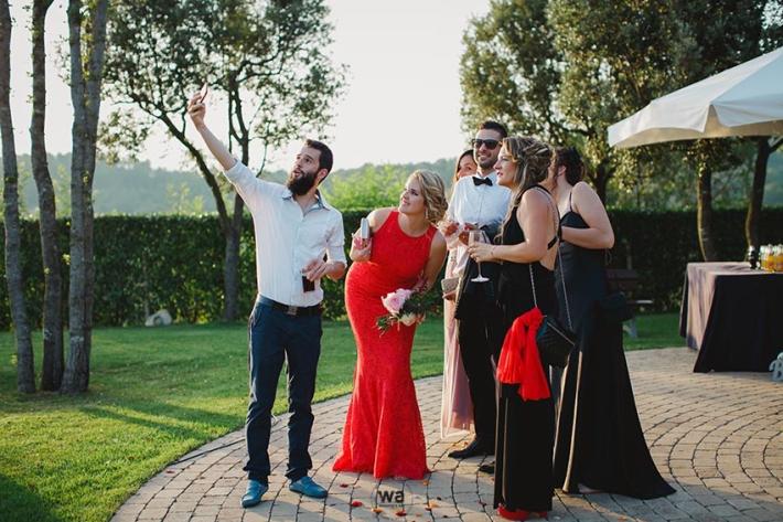 Casament Masia Vilasendra 152