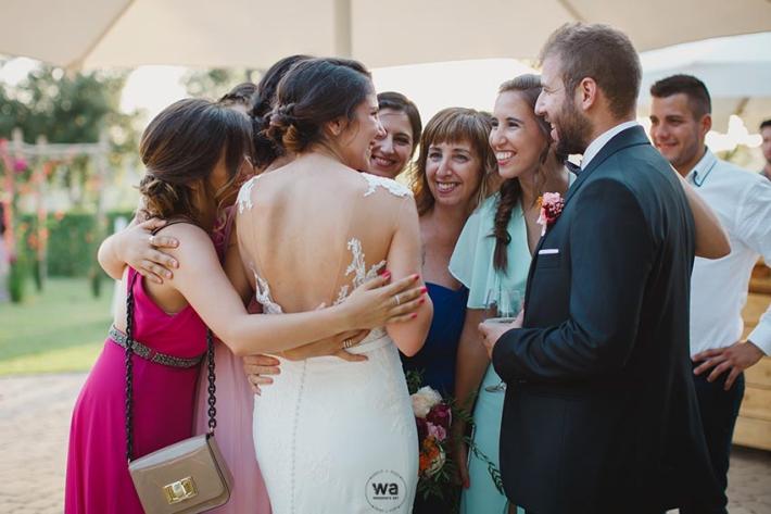 Casament Masia Vilasendra 153
