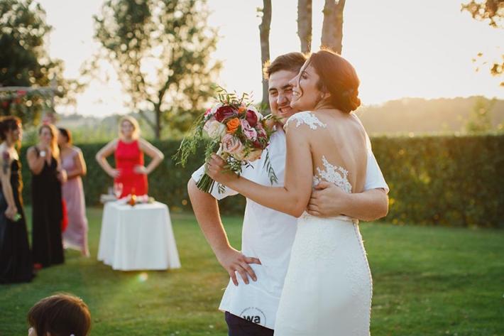 Casament Masia Vilasendra 158