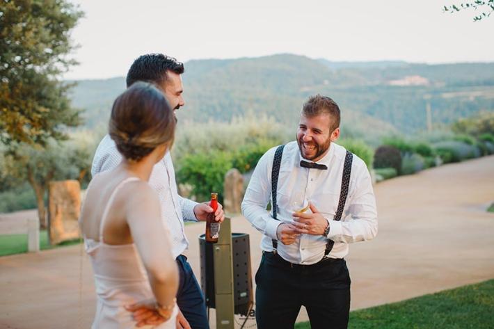 Casament Masia Vilasendra 160