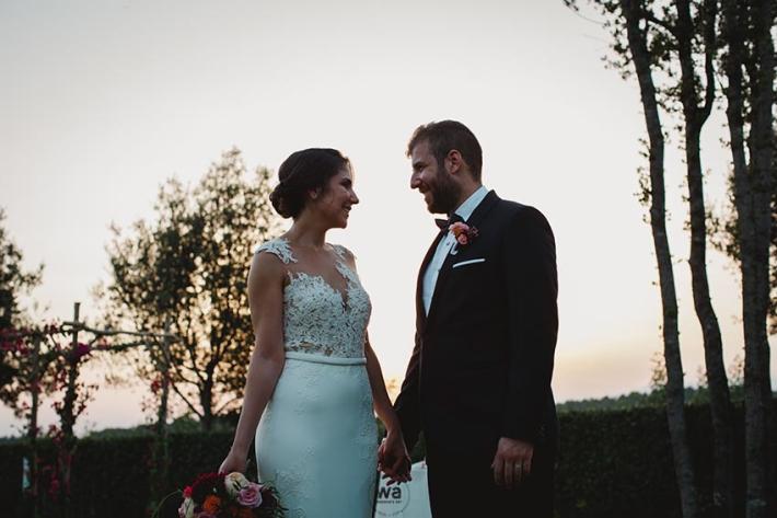 Casament Masia Vilasendra 161