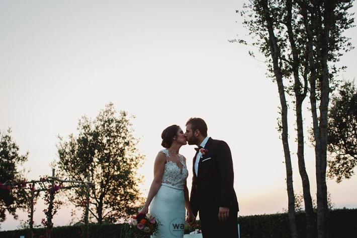 Casament Masia Vilasendra 162