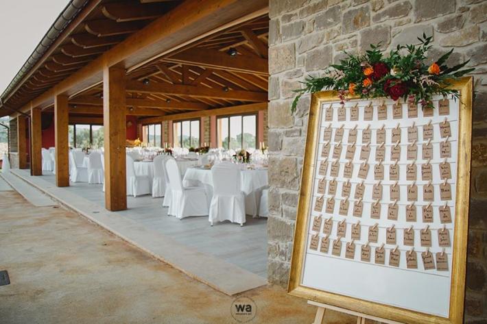 Casament Masia Vilasendra 163