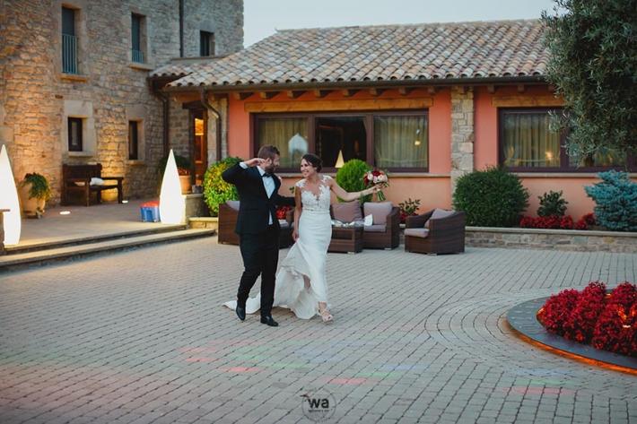Casament Masia Vilasendra 171