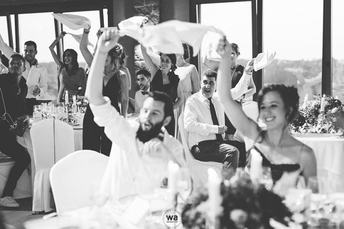 Casament Masia Vilasendra 172