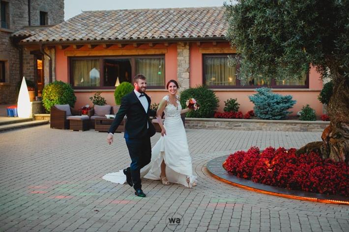 Casament Masia Vilasendra 173