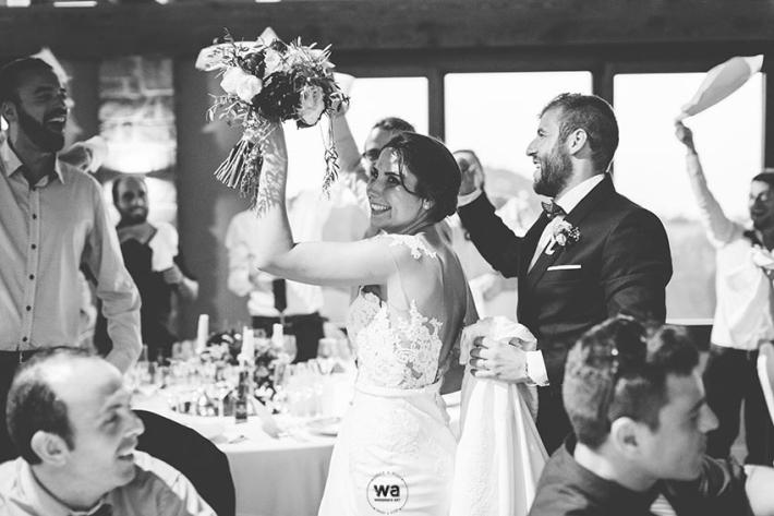 Casament Masia Vilasendra 175