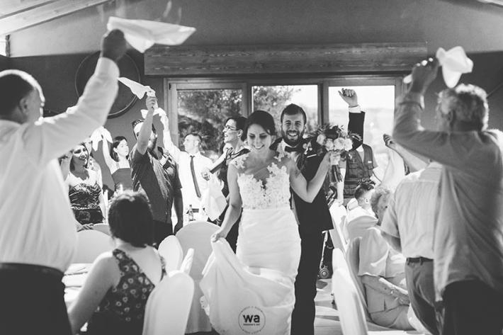 Casament Masia Vilasendra 176