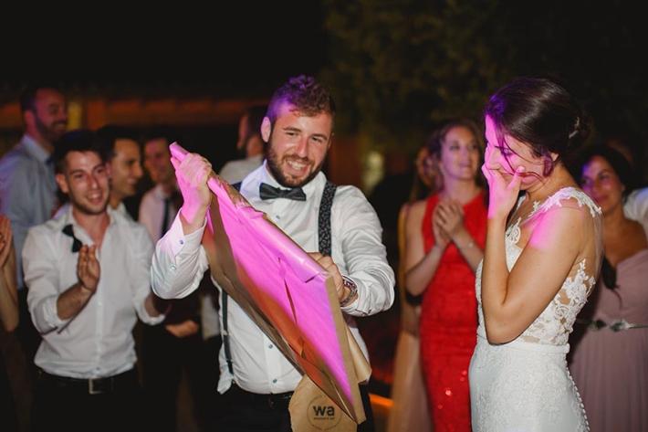 Casament Masia Vilasendra 181