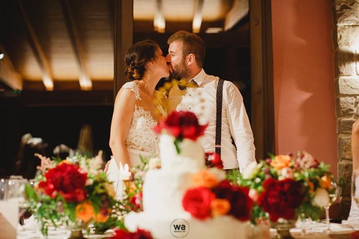 Casament Masia Vilasendra 182