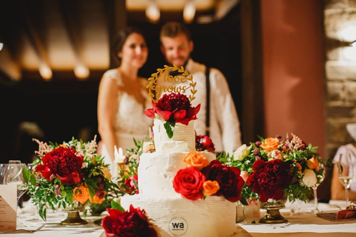 Casament Masia Vilasendra 183