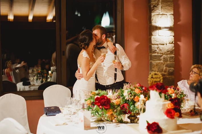 Casament Masia Vilasendra 184