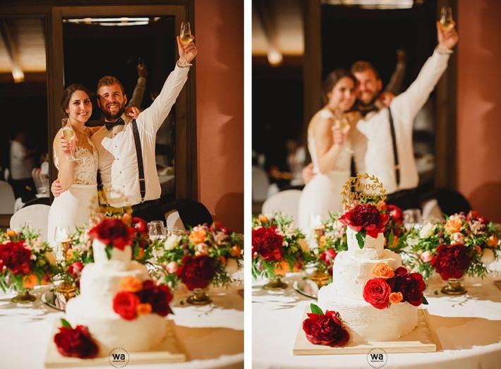 Casament Masia Vilasendra 185