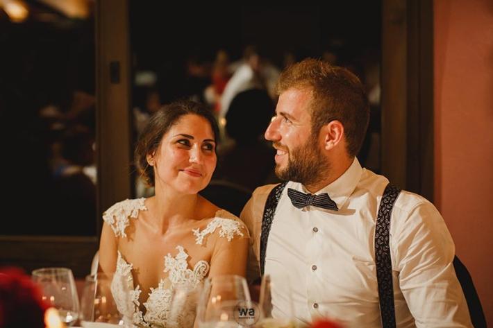 Casament Masia Vilasendra 189