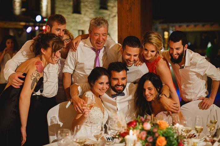 Casament Masia Vilasendra 192