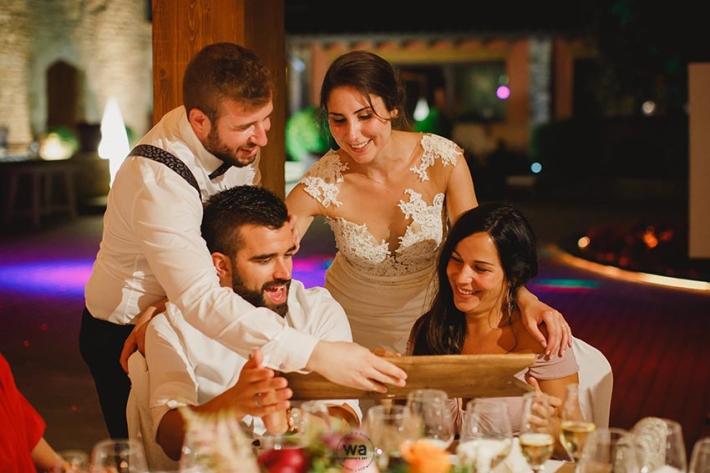 Casament Masia Vilasendra 196