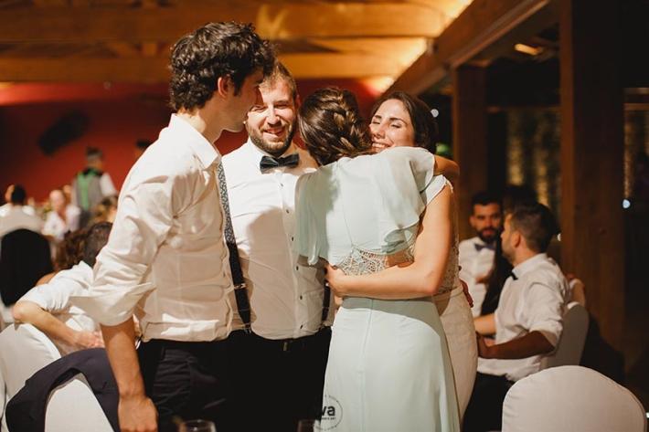 Casament Masia Vilasendra 198