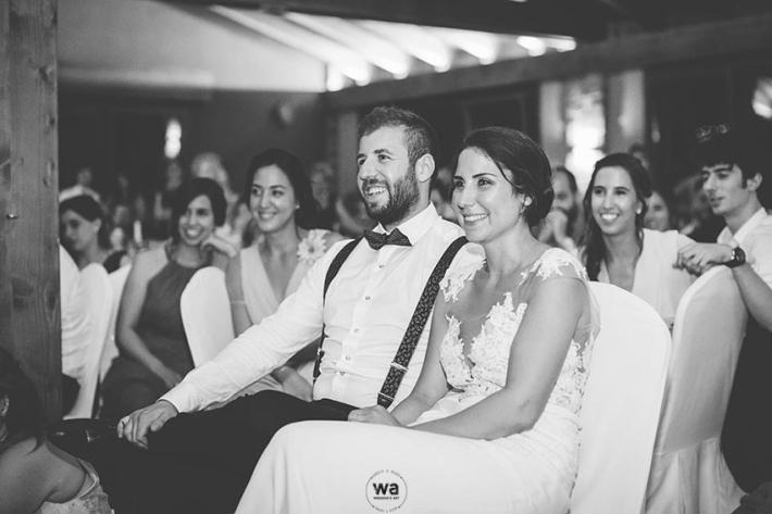 Casament Masia Vilasendra 202