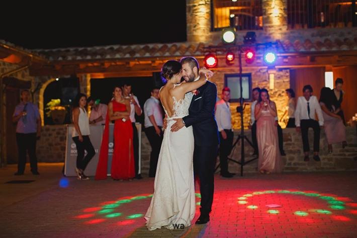 Casament Masia Vilasendra 204