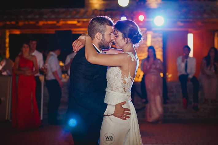 Casament Masia Vilasendra 205