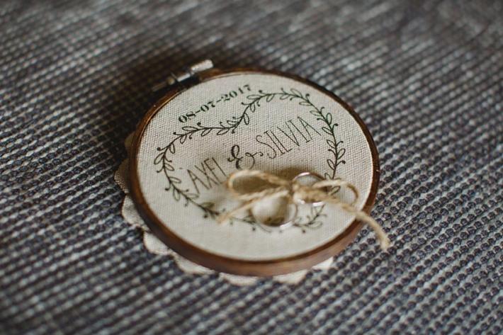 Casament Mon Sant Benet 002