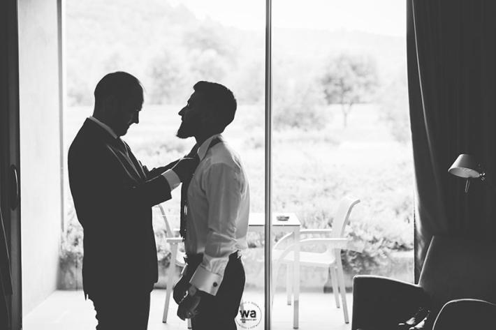 Casament Mon Sant Benet 007