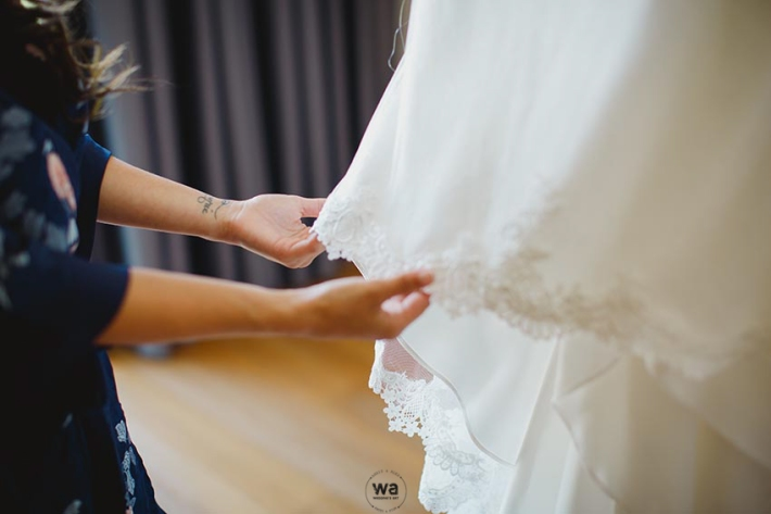 Casament Mon Sant Benet 023
