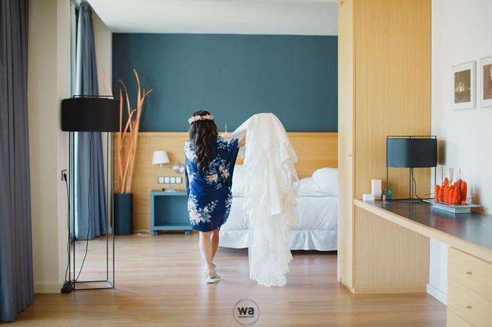Casament Mon Sant Benet 024