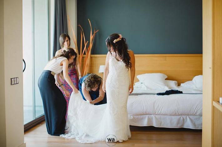 Casament Mon Sant Benet 026