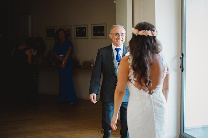 Casament Mon Sant Benet 027