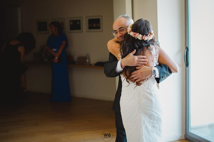 Casament Mon Sant Benet 028