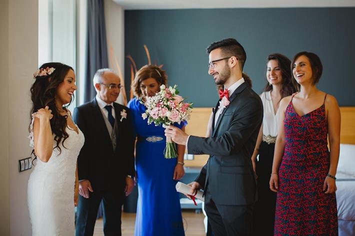 Casament Mon Sant Benet 029