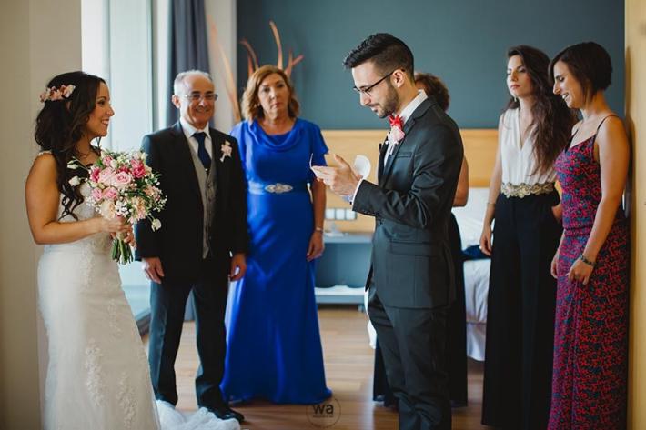 Casament Mon Sant Benet 030