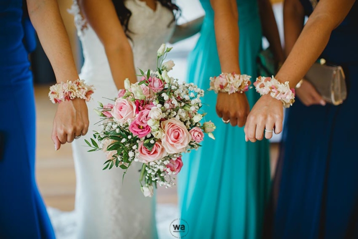 Casament Mon Sant Benet 033